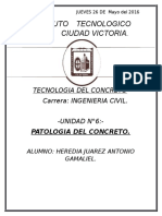 2 Patologia del Concreto.docx