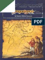 The Atlas of the Dragonlance World.pdf