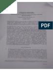 Denunciará AMLO a Peña Nieto ante PGR por presuntos actos de corrupción (Caso OHL)