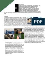 Evaluation 1.odt