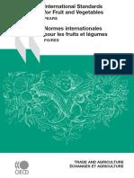 [OECD_OCDE]_International_Standards_for_Peras.pdf