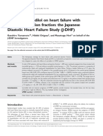 Yamamoto Et Al-2013-European Journal of Heart Failure