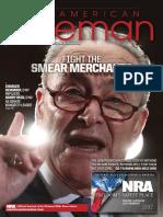 American Rifleman_February 2017