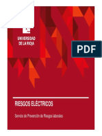 riesgos_electricos.pdf