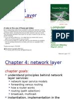 Network Good