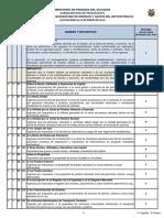 Clasificador-al-12-enero-2016.pdf