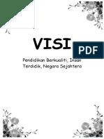 VISI dan MISI.docx