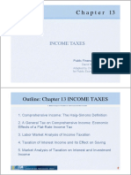 Ch13 Income Taxes 2015 [Compatibility Mode]