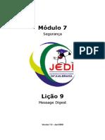 Mod07-Licao09-Apostila