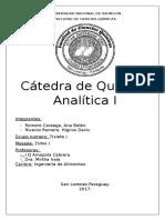 Lab Analitica Practica5