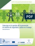 Liderazgo en la Gestión de la Prevención SGSST(1).pdf