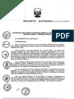 ds017-2015-produce plan emergencia ambiental.pdf
