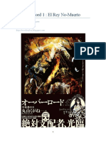 Overlord 1.pdf