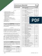 Métodos de estimación de difusividad.pdf