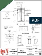 DETALLE FUNDACIONES 0.80.pdf