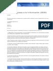 Tmp 14672-Panama Ley 6 de Acceso a La Informacion 2002161263535
