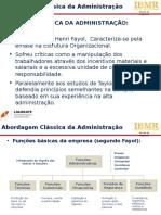 Fundamentos de Adm_Aula 2 - KS_2013-1