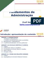 Fundamentos de Adm_Aula 0 - KS_2013-1 (1).pptx