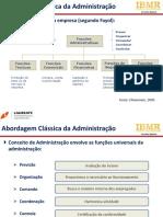 Fundamentos de Adm_Aula 2 - KS_2013-2