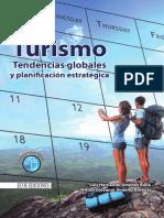 Turismo-1ra-edició