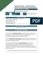 Gerardo Ramírez Peñaloza_ Reporte_Memoria.docx