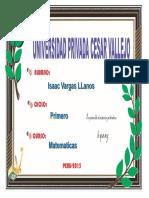 TRABAJO DE MATEMATICAS1.pdf