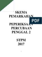 SKEMA PERCUBAAN GEOGRAFI PENGGAL 2 STPM 2017 - PAHANG.pdf