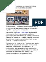 Una Cadena de Suministro Increíblemente Exitosa.pdf
