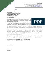 CV PT. Gori Global Indonesia-Gunung Sindur.doc