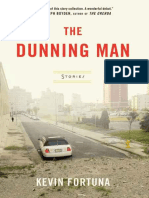The Dunning Man - Kevin Fortuna