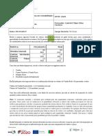 Atividades Práticas UFCD 0620