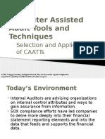 6 CAATTs (1).pptx