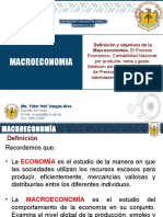 Macroeconomia 2017-i 02 - Administración