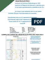 Registro Eléctrico_2