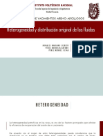Heterogeneidad (2)