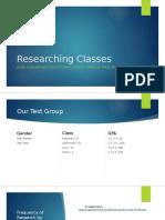 groupd2 pp