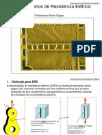 AET5 Ext Res Eletrica