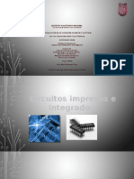 Circuitos-integrados