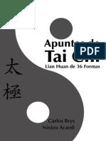 Apuntes de Tai Chi.pdf