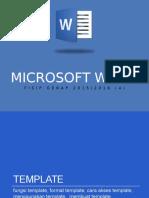 Week 5 - Microsoft Word (4) (1)