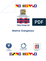 MarineGangways 120217 Opt