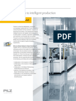 Flyer Solutions for Industry 40 en 2016 04 Low
