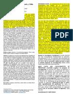 Plantilla-Informe Muestreo Rios Ute