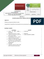 PRACTICA 4_EPA_2015_V_2.0