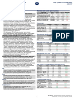 Daily Treasury Report0428 MGL