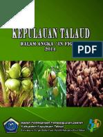 Talaud Dalam Angka 2014.pdf