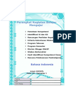 02 Bahasa Indonesia VIII-01.doc