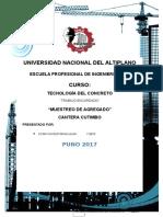 INFORMES-TECNOLOGIA-MUESTREO-DE-AGREGRADO.docx