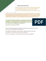 Penelitian Kualitatif Dan Kuanti