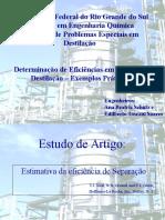 Experimento Edilberto Ana